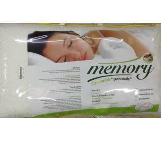 GUANCIALE MEMORY MOON...
