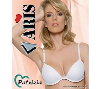 REGG. PATRIZIA B COPPA PRE...