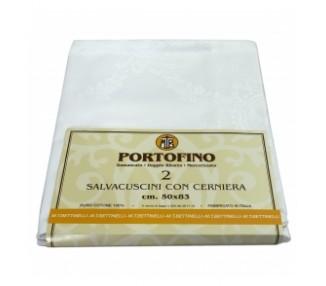 SOTTO FEDERE PORTOFINO 2...