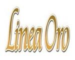 Linea oro